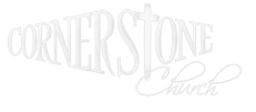 Cornerstone-Mosinee